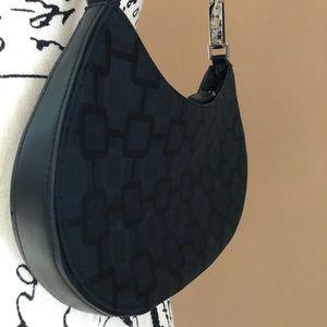 Vintage Nine West Mini Bag